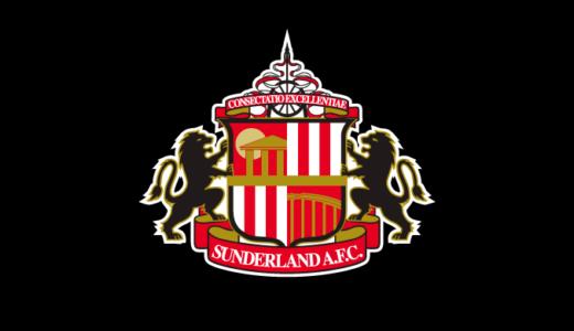 Netflixオリジナル「サンダーランドこそ我が人生」はサッカーファン必見の作品!
