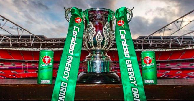 イングランドのもう一つのカップ戦「EFLカップ」とは?大会基本情報とデータまとめ