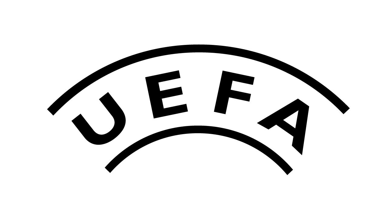 【2019年最新版】UEFAカントリーランキング・クラブランキング一覧まとめ