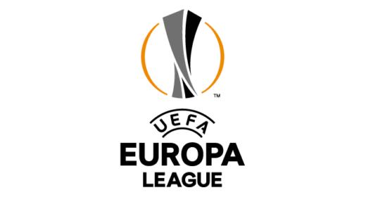 2019-20ヨーロッパリーグ・ラウンド16の組み合わせが決定!