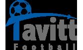 Tavitt Football Journey