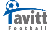 Tavitt Football Journey